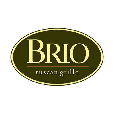 Image result for brio tuscan grille