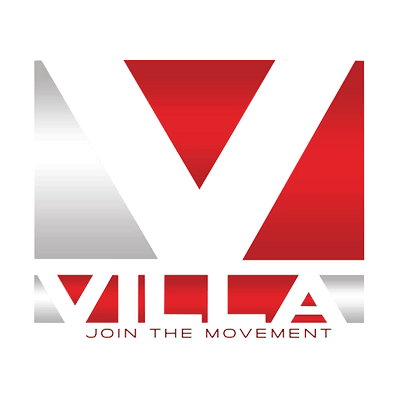 VILLA Join the Movement