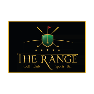 The Range Golf Center & Sports Bar