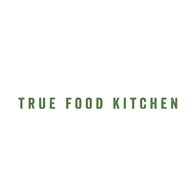 True Food Kitchen At King Of Prussia A Shopping Center In