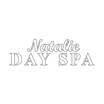 Natalie Day Spa