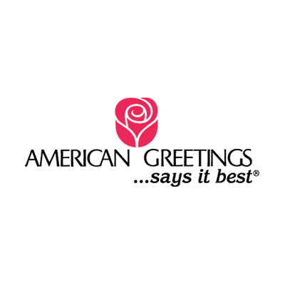 List of stores that offer cards stationery at menlo park mall a american greetings m4hsunfo