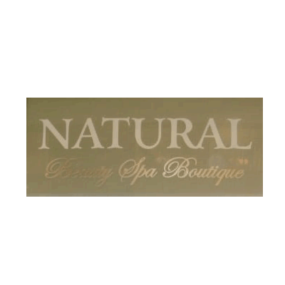 Natural Beauty Spa Boutique