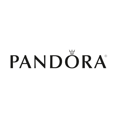 3fe247504 Pandora Outlet at Pleasant Prairie Premium Outlets® - A Shopping ...