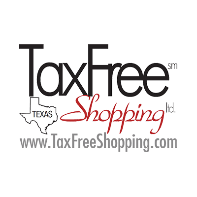 Tax Free Shopping at San Marcos Premium Outlets® - A Shopping Center ...