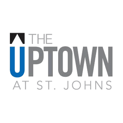 The Uptown at St. Johns
