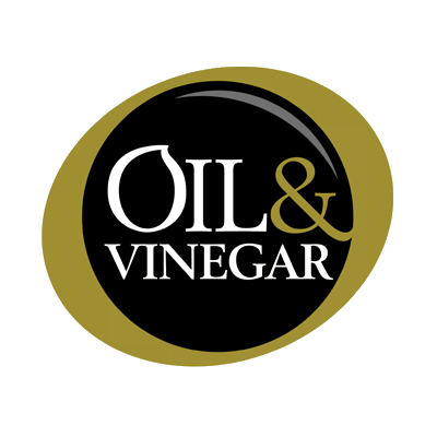 Oil & Vinegar