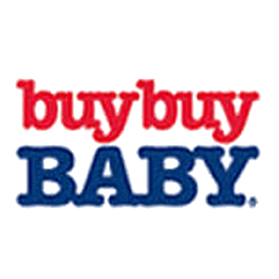 Buy Buy Baby At Potomac Mills 174 A Shopping Center In