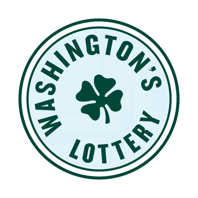 Washington State Lottery