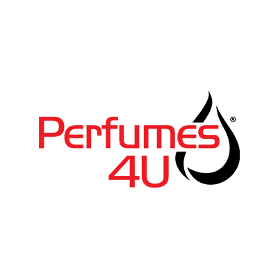 Perfumes 4u At Clarksburg Premium Outlets A Shopping Center In