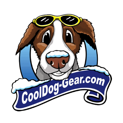 CoolDog-Gear