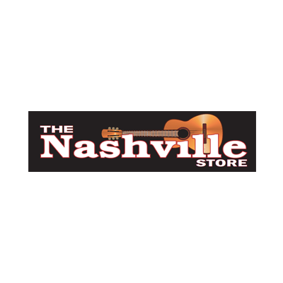 The Nashville Store II