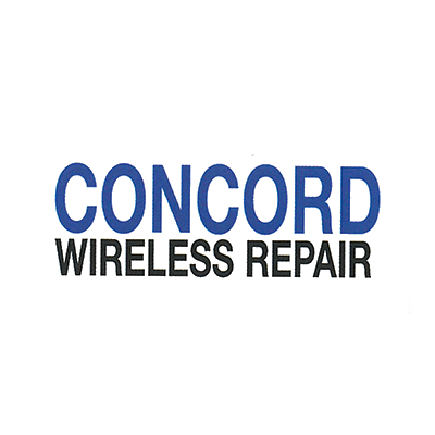 Concord Wireless 2