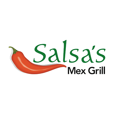 Salsa S Mex Grill At Potomac Mills A Shopping Center In
