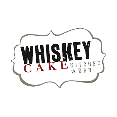 Whiskey Cake Kitchen and Bar at Penn Square Mall® - A Shopping