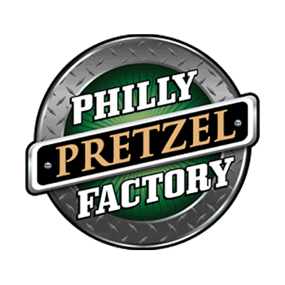 Image result for philly pretzel factory