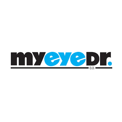 My Eye Dr.