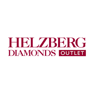 2 reviews of Helzberg Diamonds Outlet