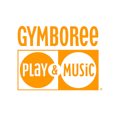 Gymboree: Play & Music