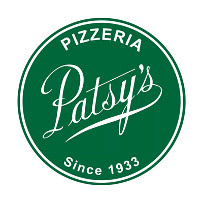Patsy's Pizzeria  delivery