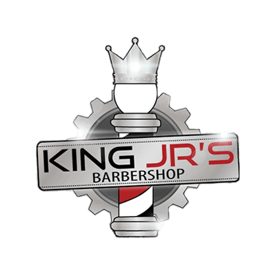 Barber Shop Grapevine : ... Jrs Barber Shop at Grapevine Mills?, a Simon Mall - Grapevine, TX