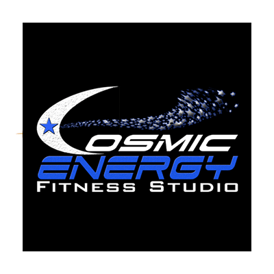 Cosmic Energy Fitness Studio