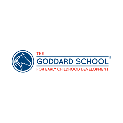 The Goddard School