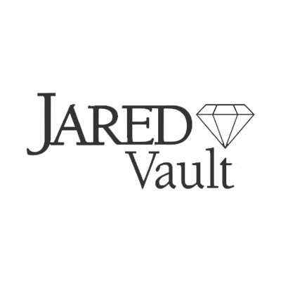 Jared Vault at St Louis Premium Outlets A Shopping Center in