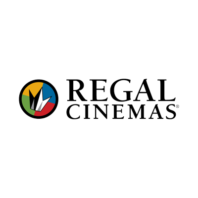 Regal Cinemas & IMAX