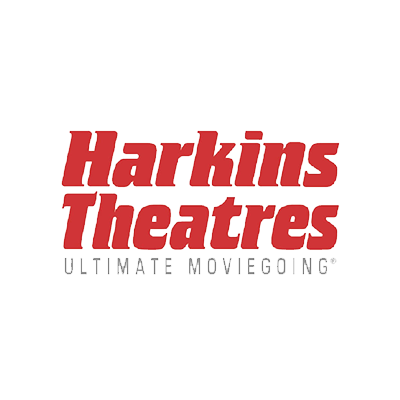 Harkins Luxury 25 Cinemas