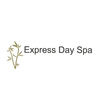 Express Day Spa