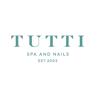Tutti Nail and Spa