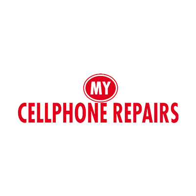 My Cellphone Repairs