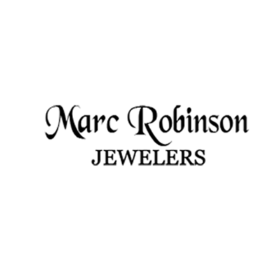 Marc Robinson Jewelers