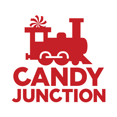 Candy Junction