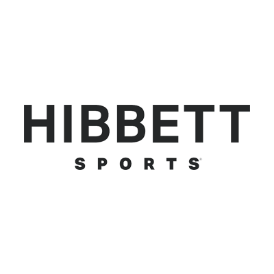 Hibbett Sporting Goods