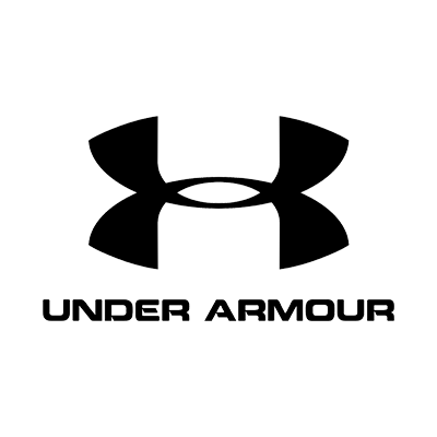 Under Armour At Waterloo Premium Outlets®   A Shopping Center In Waterloo,  NY   A Simon Property