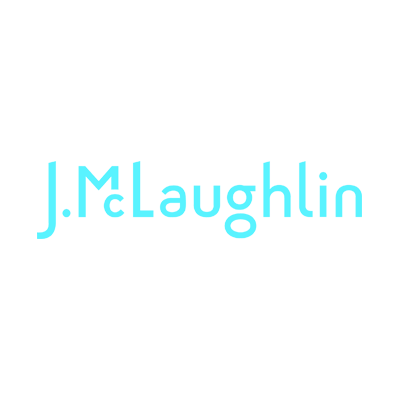 J. McLaughlin