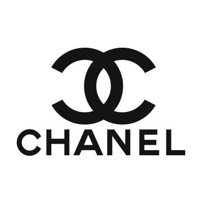 CHANEL Fragrance, Beauty and Sunglasses