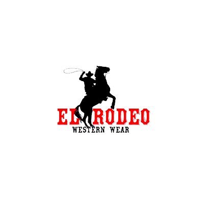 El Rodeo Western Wear