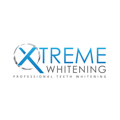 Xtreme Teeth Whitening