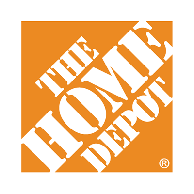 Home Depot at Liberty Tree Mall - A Shopping Center in Danvers, MA