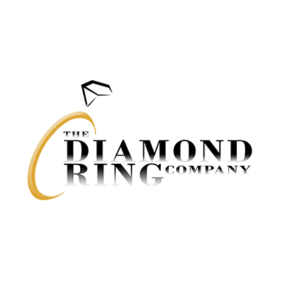 Diamond Ring Co