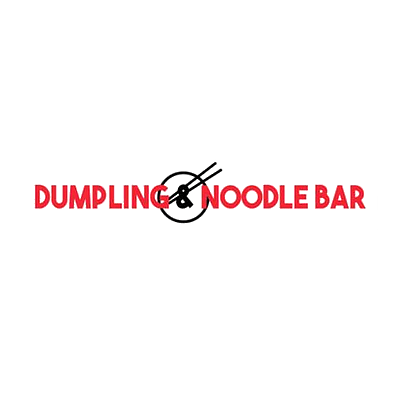 Dumpling and Noodle Bar