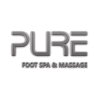 Pure Foot Spa and Massage