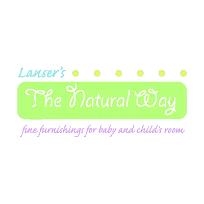 Lanser's The Natural Way
