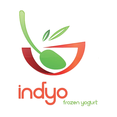 Indyo Frozen Yogurt