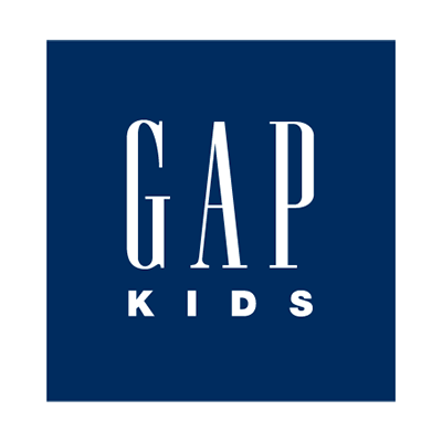 Baby Gap store or outlet store located in Burlington, Vermont - Church Street Marketplace location, address: 2 Church St, Suite 2A, Burlington, Vermont - VT Find information about hours, locations, online information and users ratings and reviews.3/5(1).