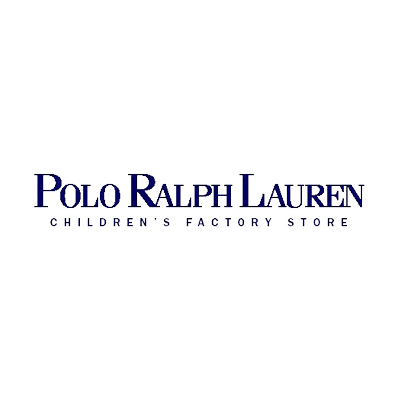 Polo Ralph Lauren Children's Factory Store