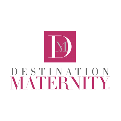 Destination Maternity Outlet